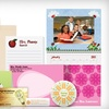 76% Off Custom-Printing Services from Vistaprint