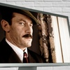 Up to 69% Off Indie-Film Streaming