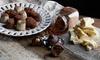 Chocolate De Santa Fe - Downtown Santa Fe: $15 for $25 Worth of Candy — Chocolate De Santa Fe