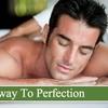 Up to 58% Off Massage