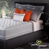 Serta Perfect Sleeper Cushion Firm or Plush Mattress Sets