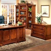 75% Off at Oak Tree Furniture in Columbia