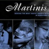$20 for $50 (60% off) Drinks at The Martini Bar