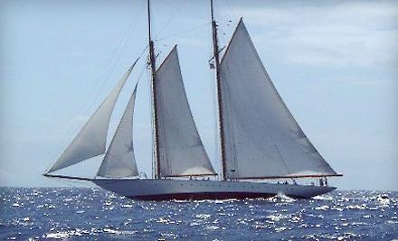 New York Sailing School - New York Sailing School in New Rochelle