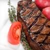 Half Off South American Beef at Gaucho Ranch