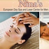 67% Off at Nina's Skin Care and Laser Center