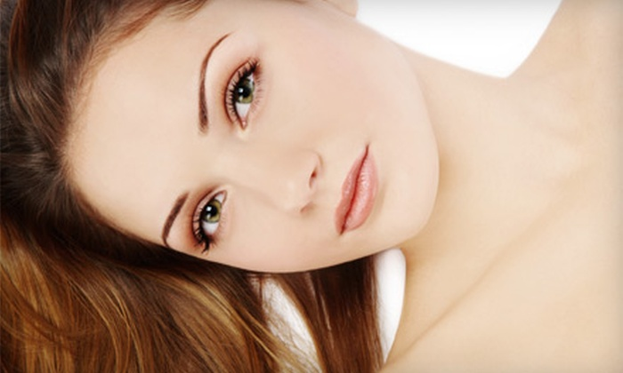 Alan N. Rembos DDS - Villas: $129 for 20 Units of Botox from Alan N. Rembos DDS ($260 Value)