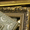 75% Off at Picture Framing Warehouse
