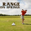 Up to 67% Off Golf and More in Boerne