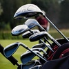 Up to 55% Off Golf with Cart Rental