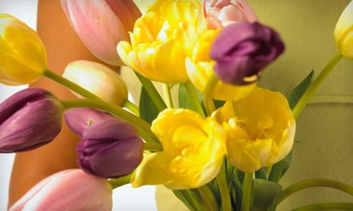 Special Occasions - Highland, Stoner Hill: $20 for $40 Worth of Flowers at Special Occasions