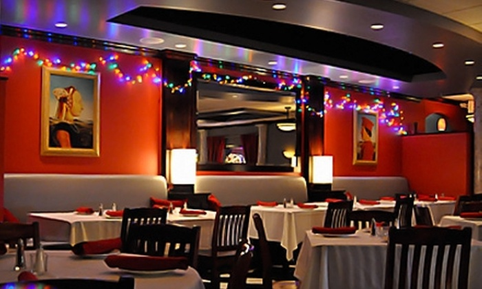 Fila Bene Ristorante Italiano - Mequon: $15 for $30 Worth of Authentic Italian Fare and Drinks at Fila Bene Ristorante Italiano in Mequon