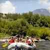 Up to 54% Off Rafting Trips from Performance Tours