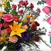 In Bloom Flowers / Goodies from Goodman - Multiple Locations: $40 Worth of Floral Arrangements from In Bloom Flowers