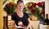Michelina's Ristorante Costa Campagnia - Paradise Valley: $25 for $50 Worth of Italian Cuisine at Michelina's Ristorante Costa Campagnia