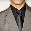 Up to 52% Off Custom Clothing and Alterations
