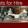 51% Off Country Carriage Ride in Suffolk