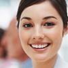 Up to 75% Off Dental Services
