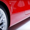 55% Off Automotive-Dent-Removal Services