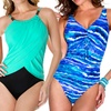 MagicSuit One-Piece Swimsuits from $59.99–$69.99