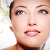 Up to 62% Off Skincare Treatments