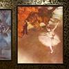 Edgar Degas Dancer Giclée Prints