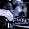 Up to 59% Off Six Hours of On-Location DJ Services