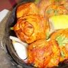 Guru Palace - Mesa: $20 Worth of Northern Indian Cuisine