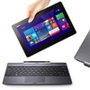 "ASUS T100TAM Transformer Book 10.1"" Convertible Laptop"