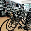 51% Off Bicycle Tune-Up at High Trails Cyclery