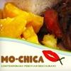 $10 for Peruvian Fare at Mo-chica