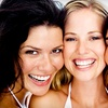 74% Off Zoom2 Teeth Whitening in Westover