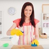 Up to 59% Off Housecleaning from Gizmo Cleaning