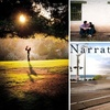 Narrative Images Photography: $149 for a One-Hour Photo Session, Plus $20 Toward Products, from Narrative Images Photography ($420 Value)