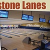 Up to 54% Off at Whitestone Lanes
