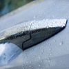 Up to 53% Off at Jamaica Plain Car Wash