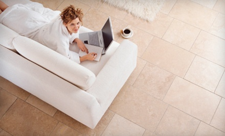 OZ Carpet Cleaning & More - OZ Carpet Cleaning & More in