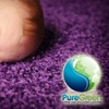 80% Off Rug Cleaning