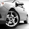 59% Off Auto Detailing in Annapolis