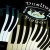 $9 for Tickets to Dueling Pianos Show