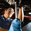 57% Off Auto-Care Package