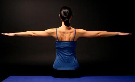 Lead Pilates and Wellness - Lead Pilates and Wellness in Saskatoon