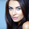 Up to 52% Off Salon Services in Arlington Heights