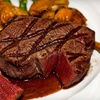 Up to 58% Off Latin Fusion Fare at Dulces Bistro & Wine