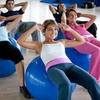 Up to 75% Off Classes at MetroFitness