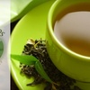 $5 for Gourmet Tea at Seven Cups