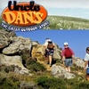 Uncle Dan's - Multiple Locations: $50 Worth of Apparel and Gear at Uncle Dan's The Great Outdoor Store