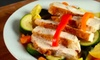 OUT OF BIZ-Fit n Fresh Gourmet - oob - Katy: $15 for $30 Worth of Healthy Pre-Cooked Meals at Fit N Fresh Gourmet in Katy