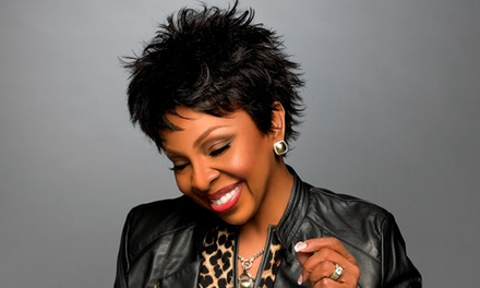 Gladys Knight at Sands Bethlehem Event Center on September 14 at 8 p.m. (Up to 54% Off)