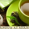 56% Off Asian Fare and More in Sarasota